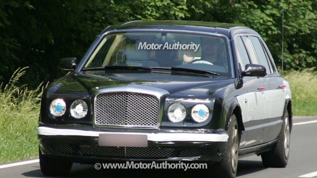 bentley arnage lwb motorauthority 002