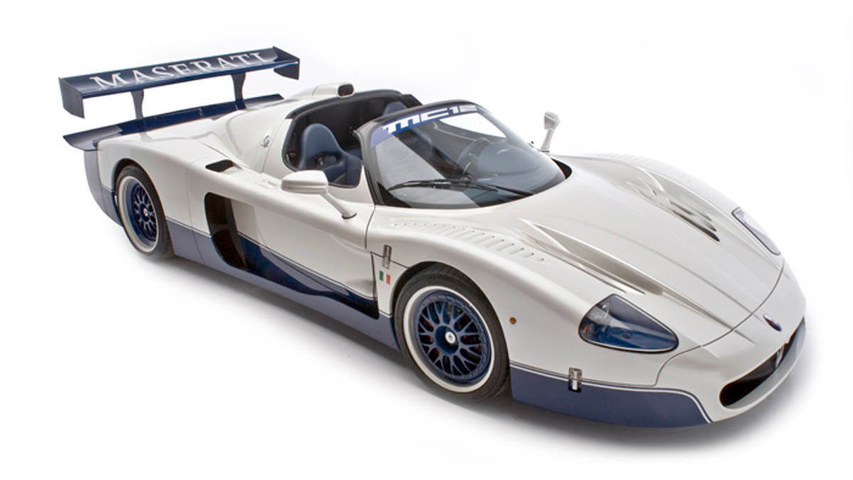 edo maserati mc12 motorauthority 011