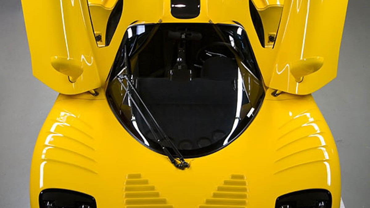 mosler mt900gtr xx motorauthority 001