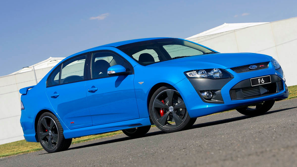 2008 ford fpv f6 motorauthority 02