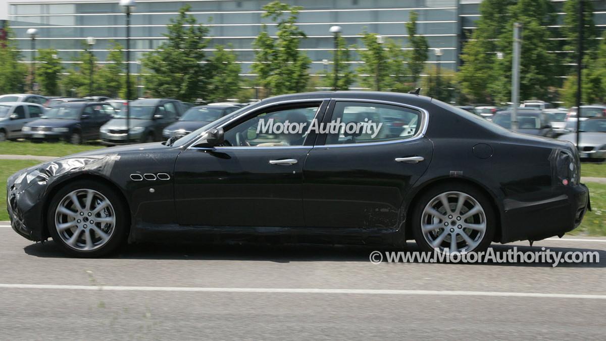 2010 maserati quattroporte facelift motorauthority 003