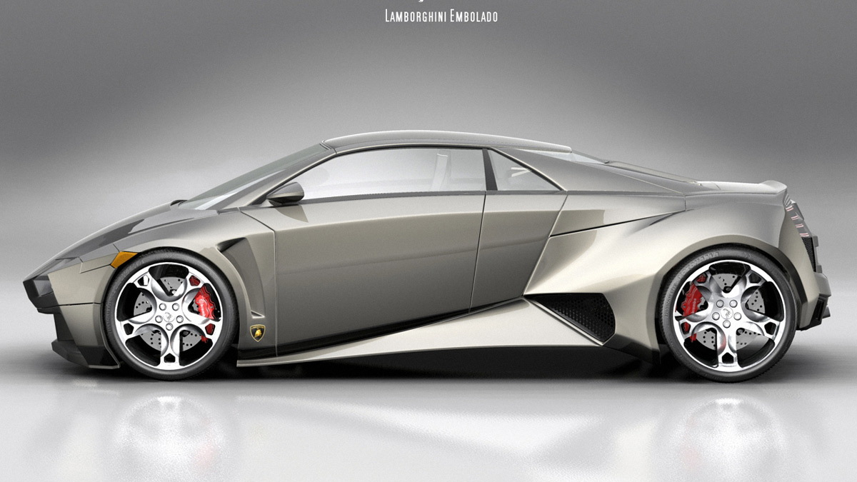 lamborghini embolado 01 by sefsdesign motorauthority 003