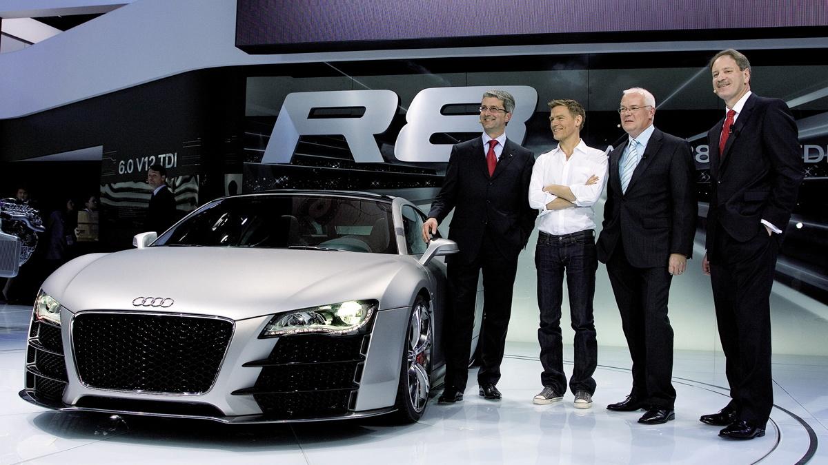 2008 audi r8 v12 tdi concept motorauthority 004