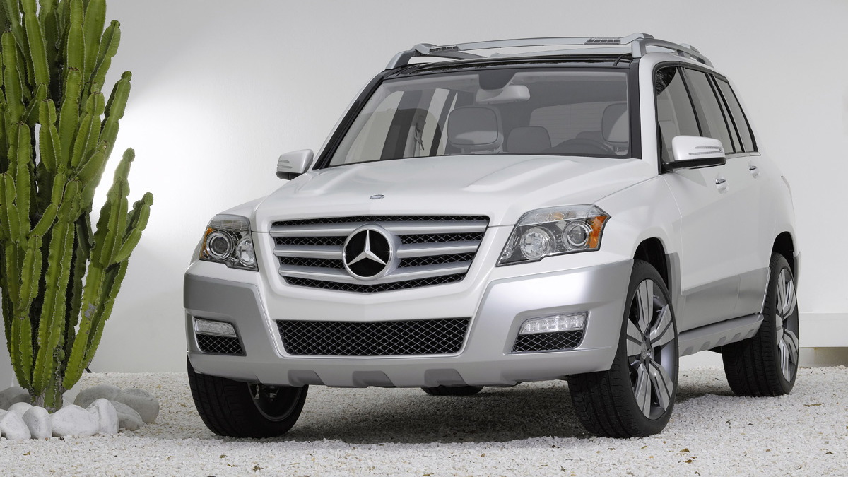 2008 mercedes glk concept motorauthority 003