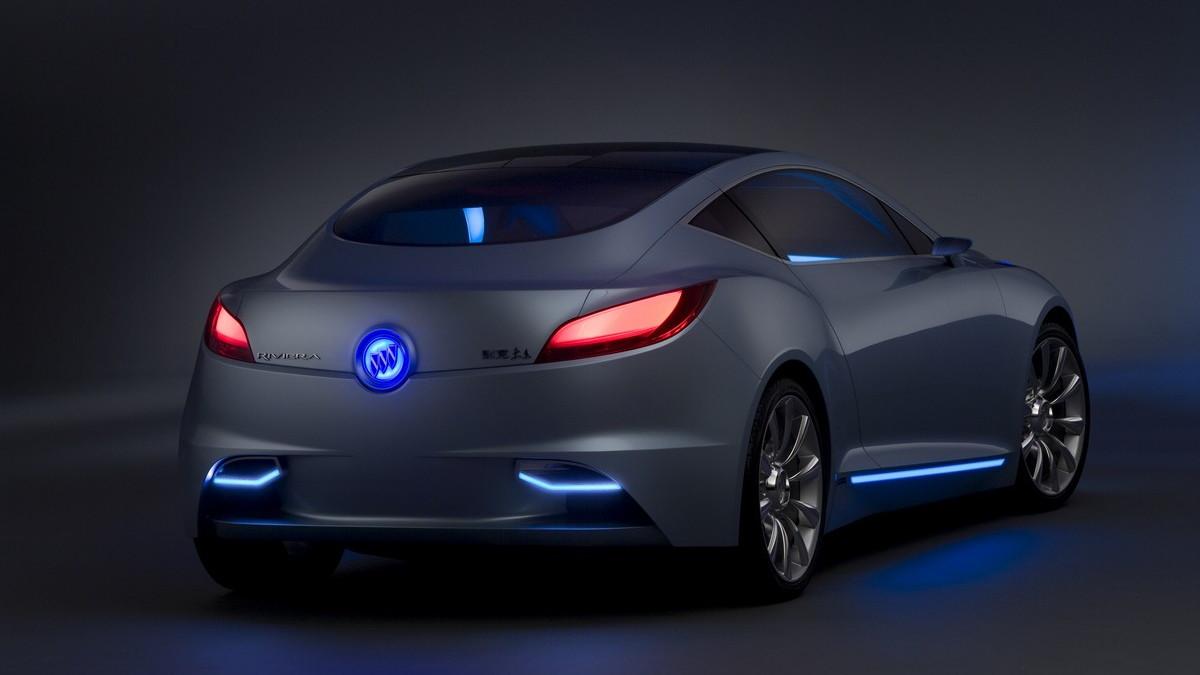 buick riviera concept 002