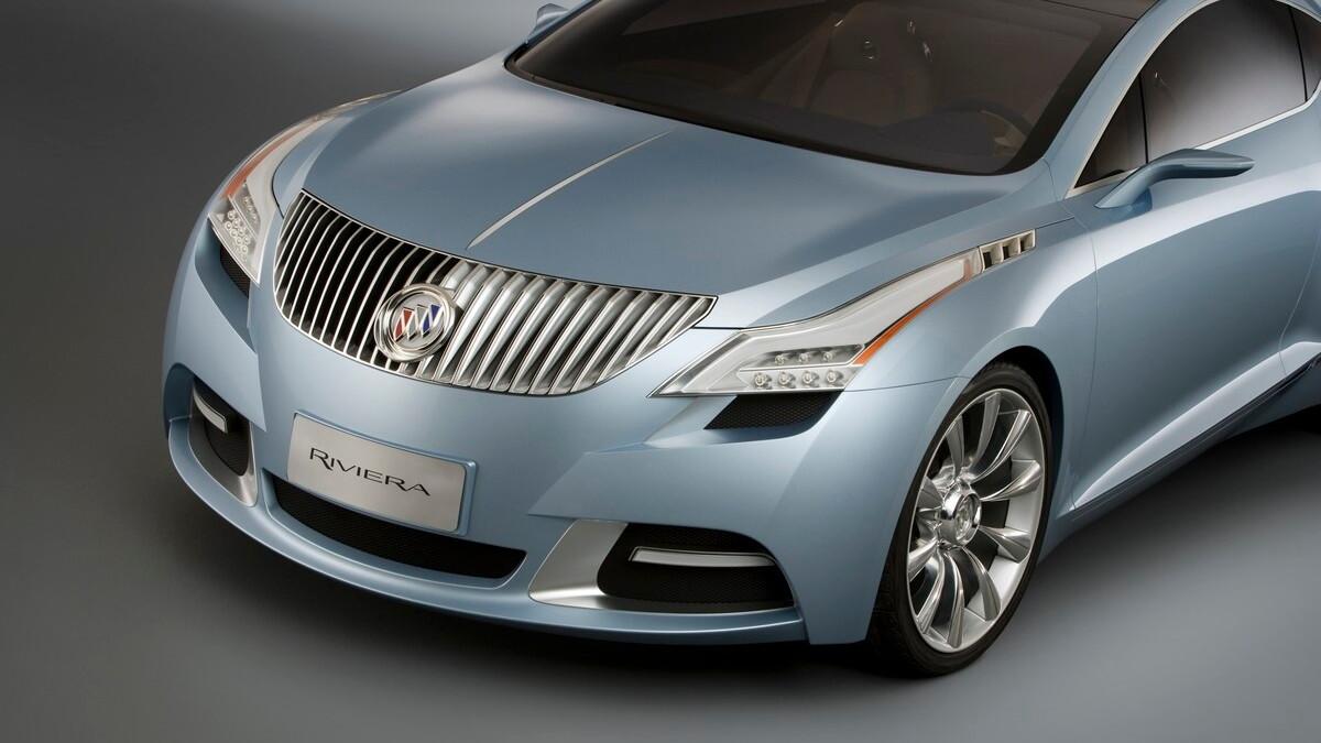 buick riviera concept 010