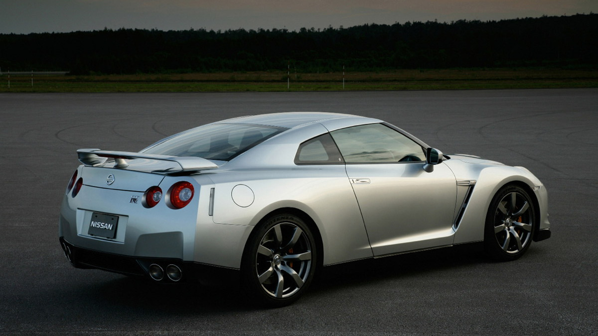 nissan gt r official1 motorauthority 005 3