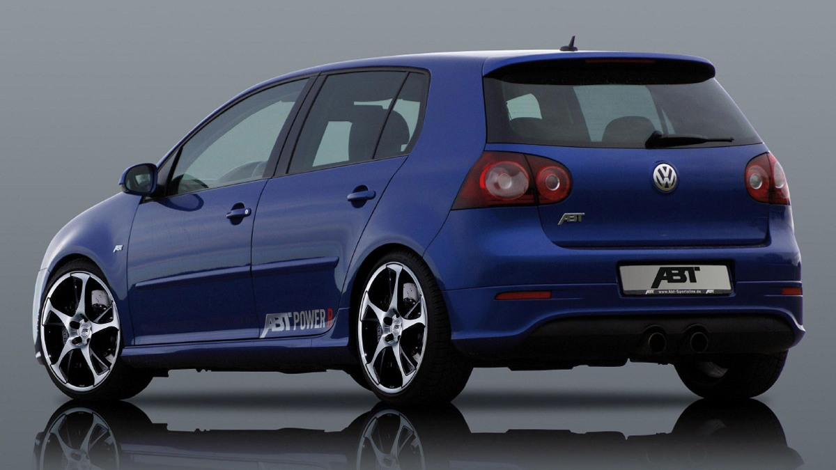 abt volkswagen golf r32 02