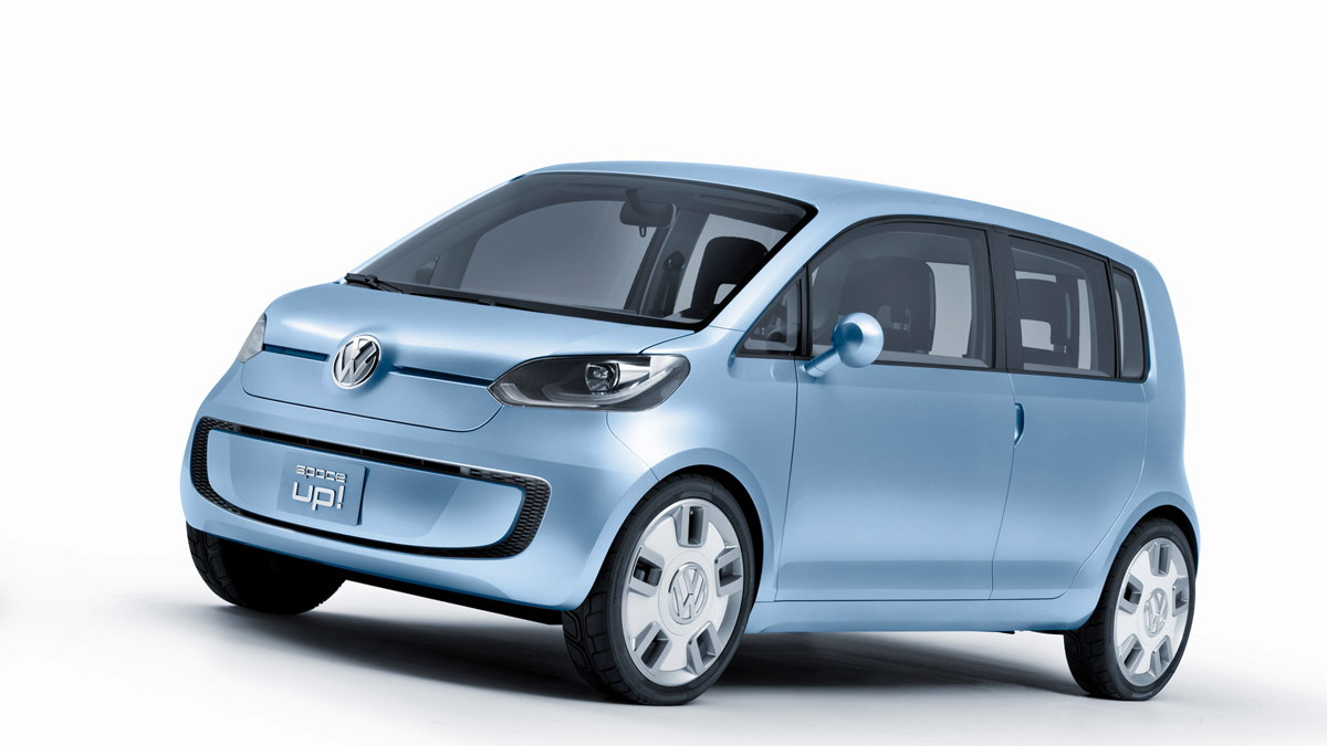 vw space up! concept motorauthority 001 1
