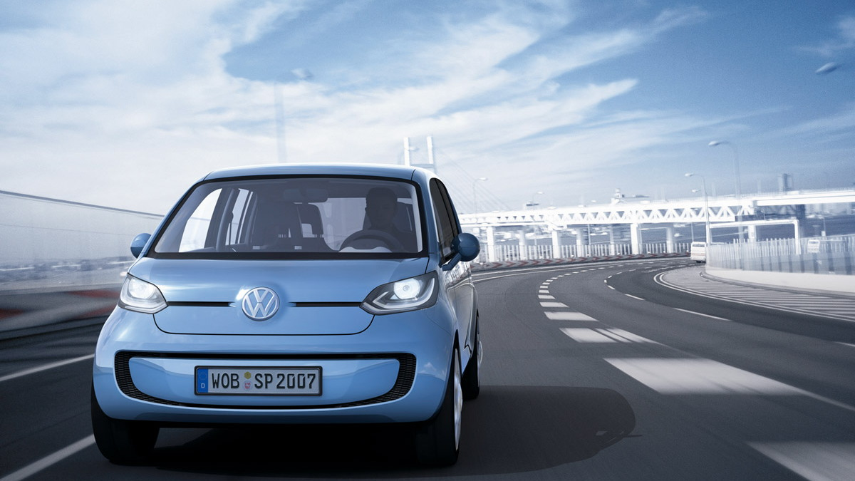 vw space up! concept motorauthority 005 1