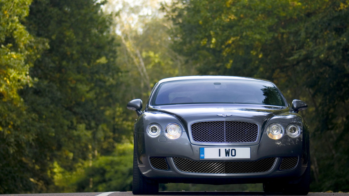 bentley continental gt speed motorauthority 003