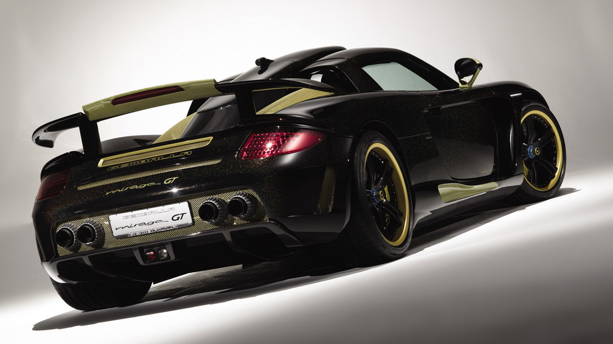 gemballa mirage gt motorauthority 004