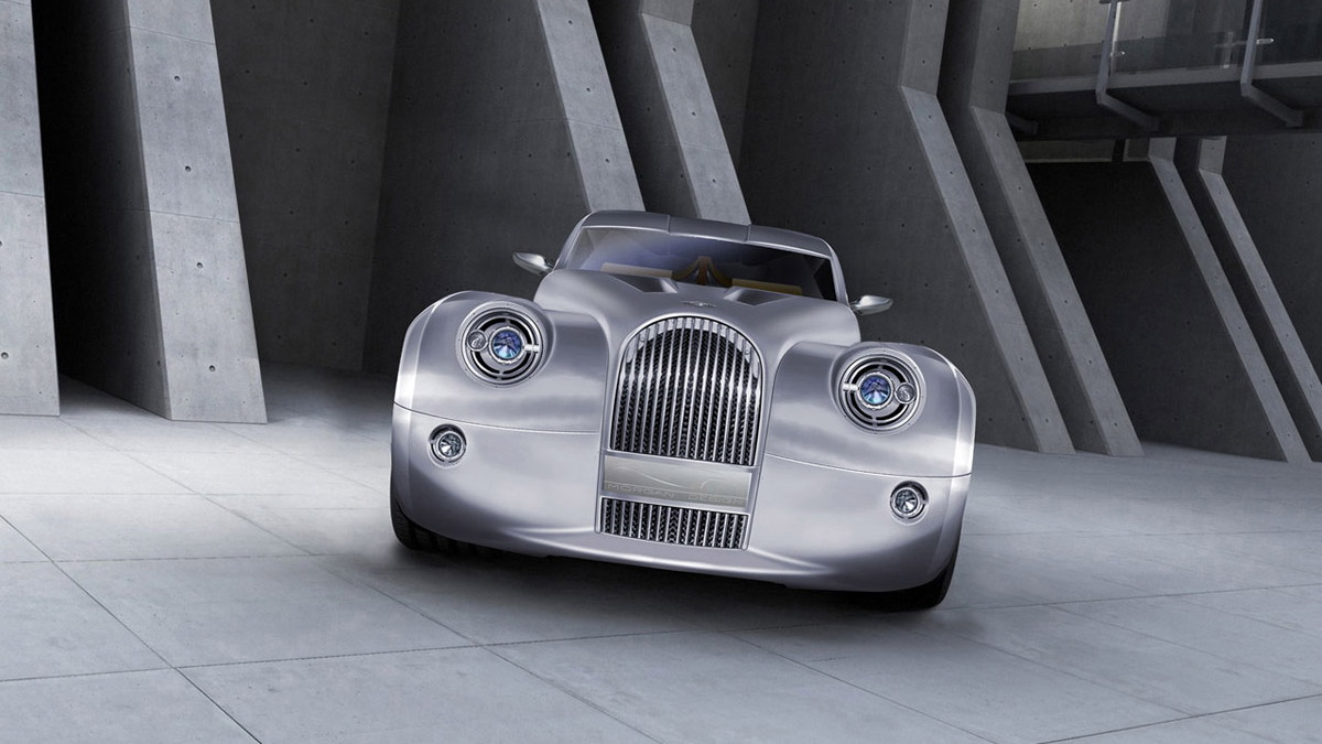 morgan lifecar concept 05
