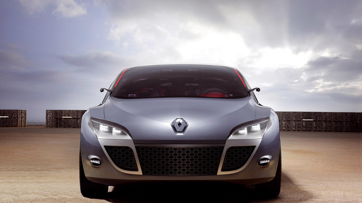 renault megane coupe concept motorauthority 002
