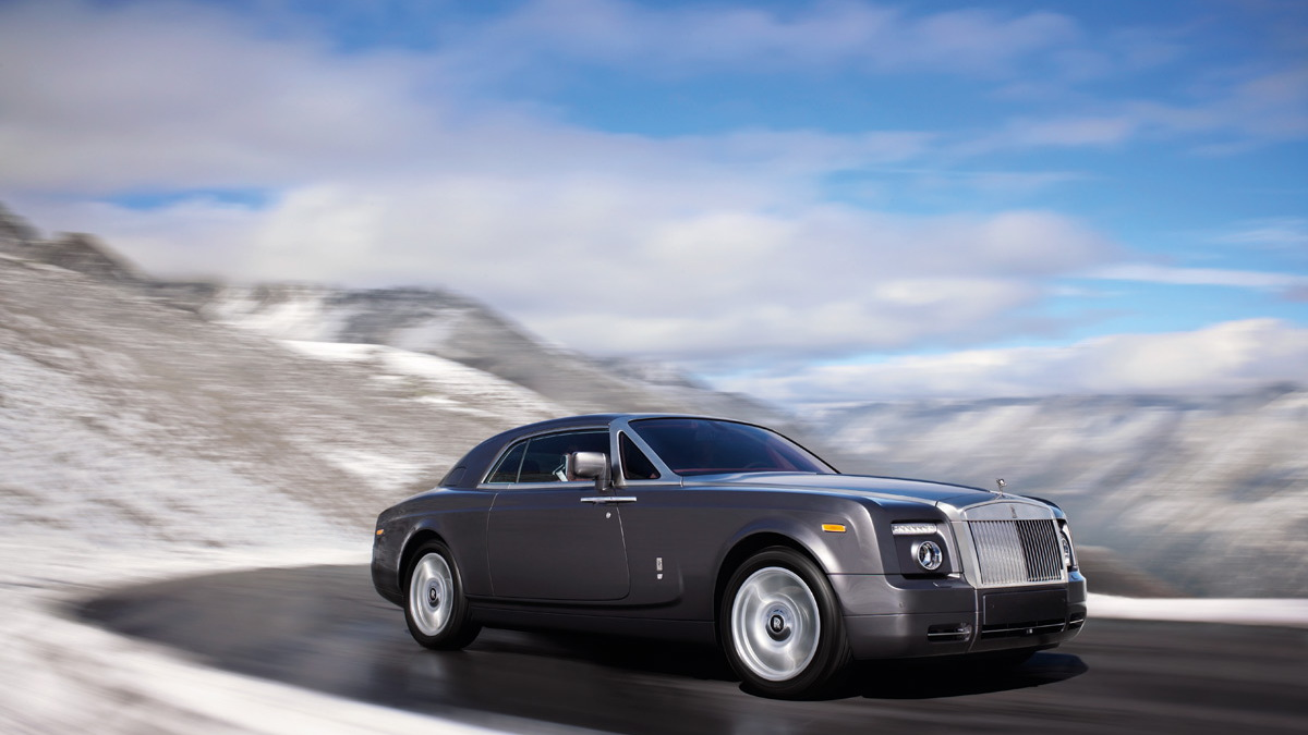 rolls royce coupe motorauthority 001