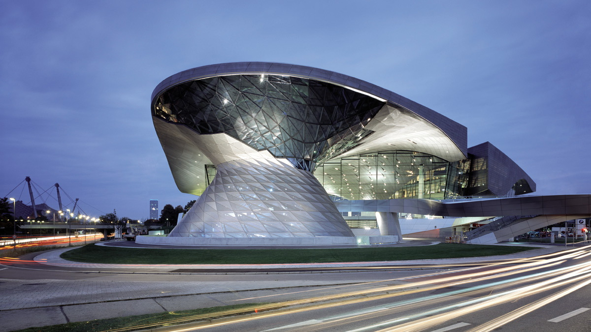 bmw welt motorauthority 004