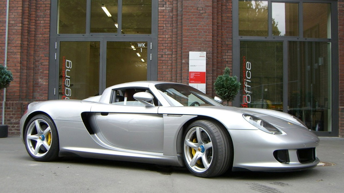 edo competition porsche carrera gt motorauthority 004