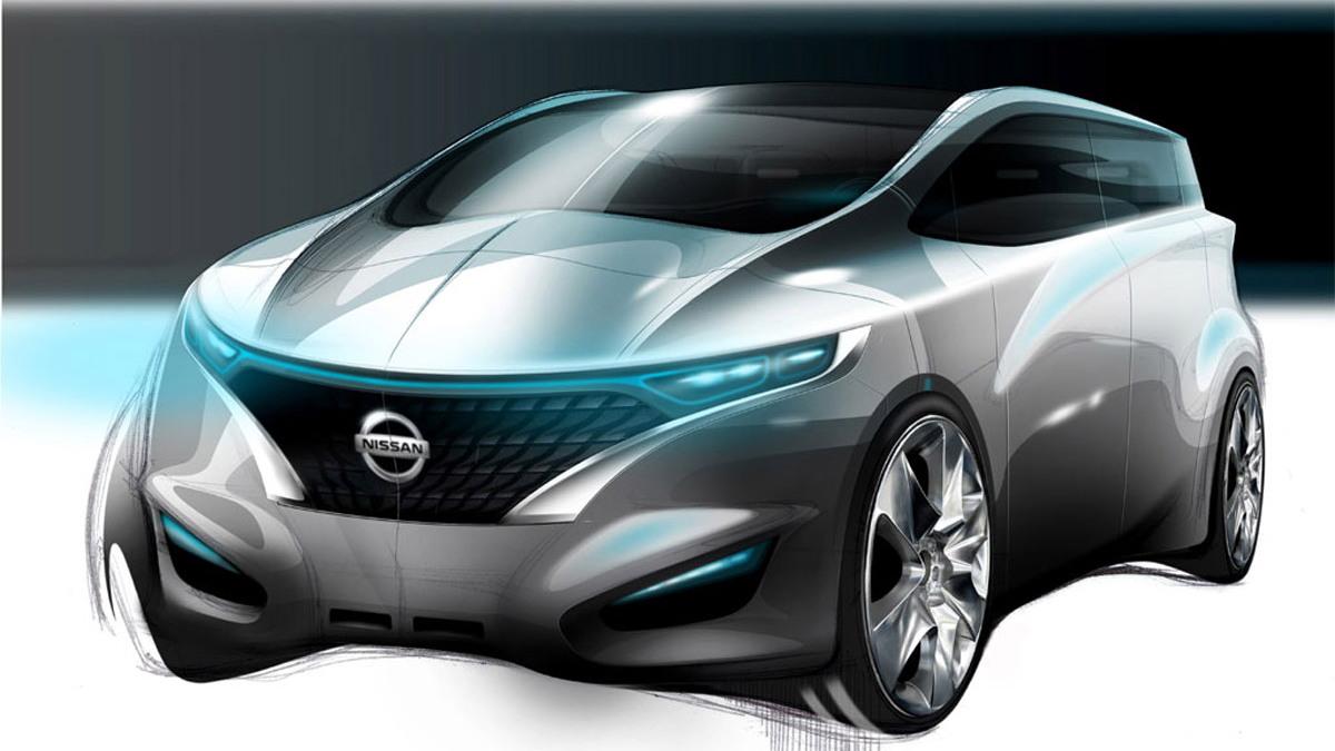 nissan forum concept motorauthority 002 1