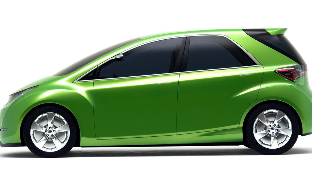 2007 subaru g4e concept motorauthority 002