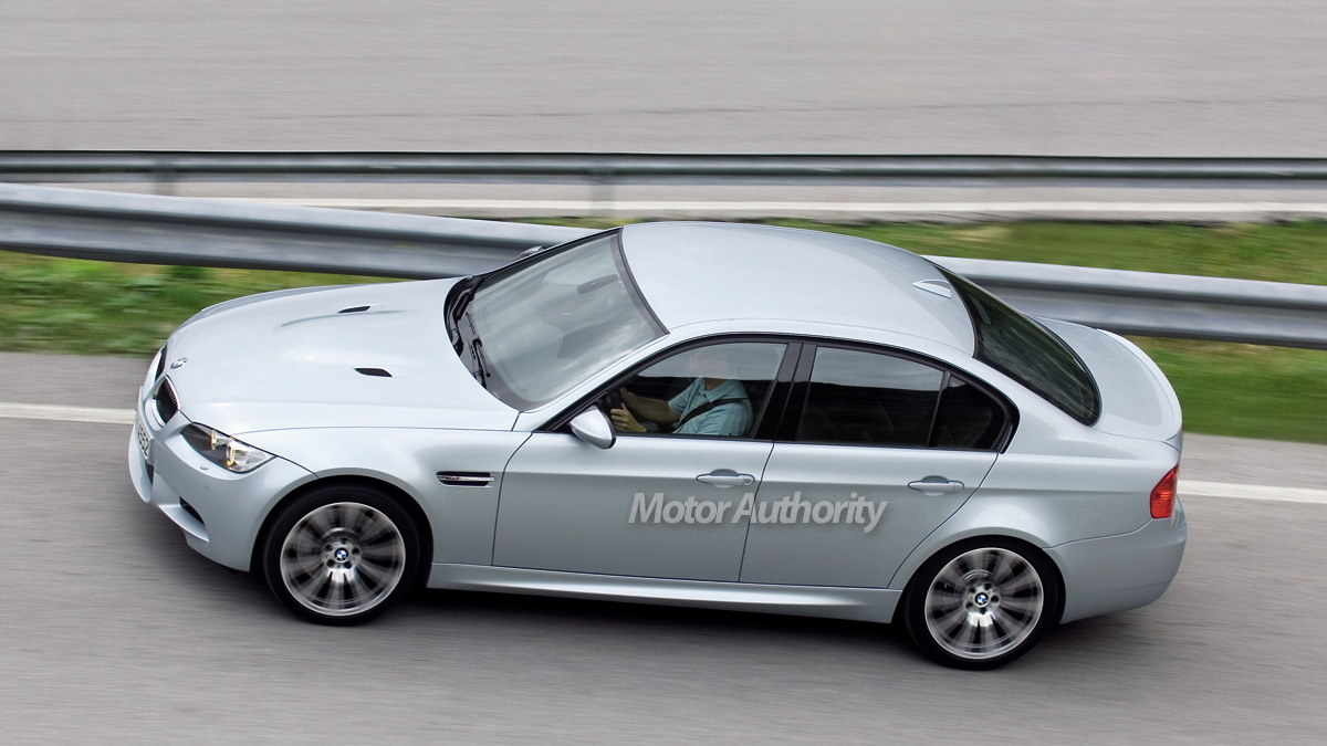 2008 bmw m3 sedan motorauthority 004