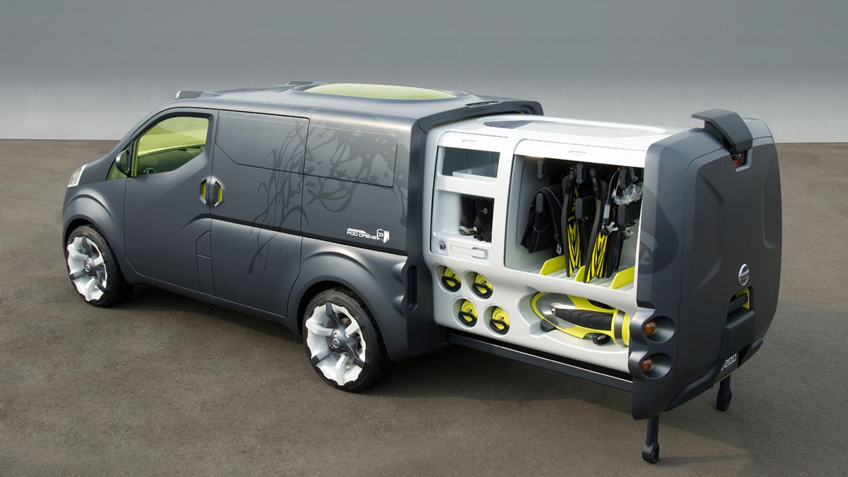 nissan nv200 concept motorauthority 002