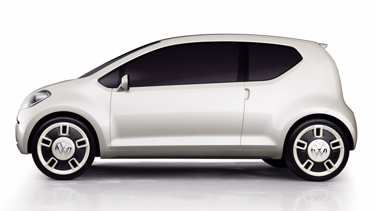 volkswagen up concept motorauthority 002 1