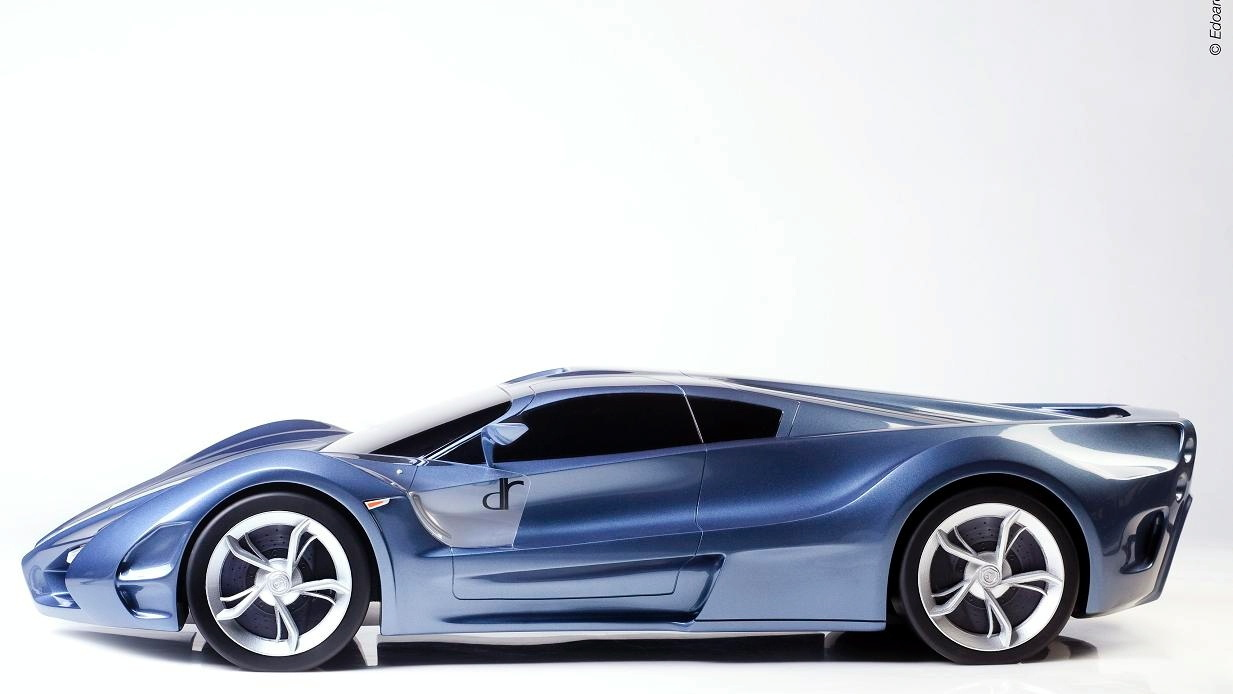 ied dr motor company supercar concepts 001