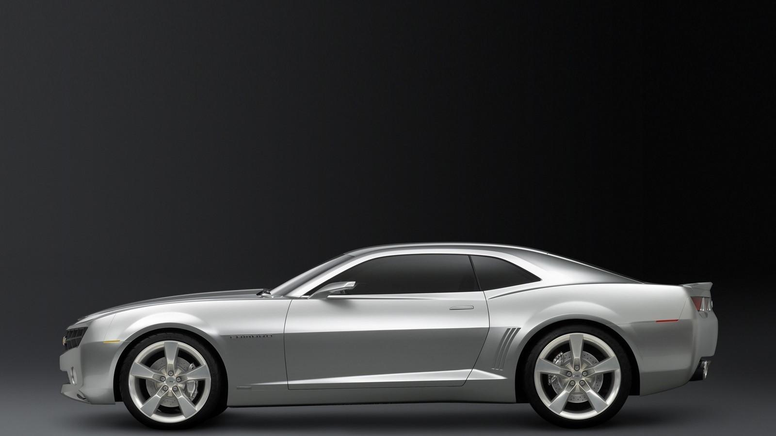 Chevrolet_Camaro_Concept_005.jpg