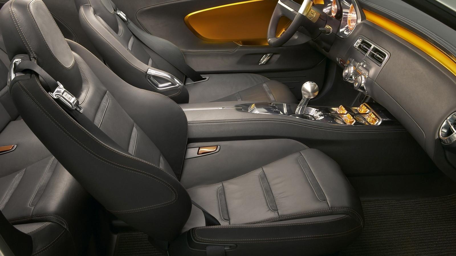 Chevrolet_Camaro_Concept_009.jpg