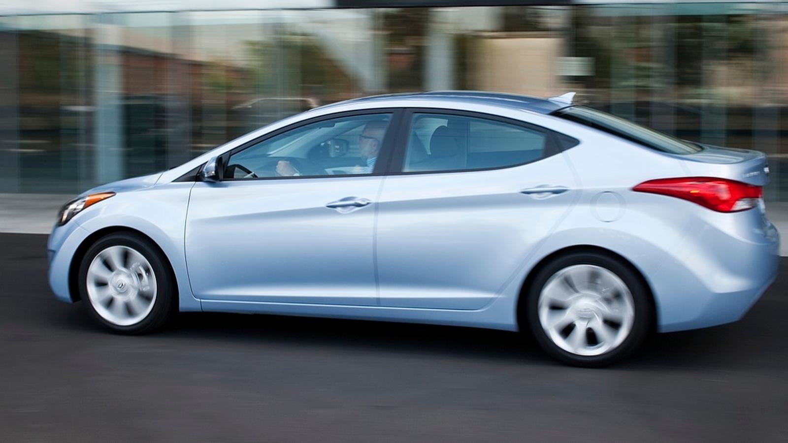 hyundai elantra gas mileage >> consumer watchdog to epa re test hyundai  elantra gas mileage