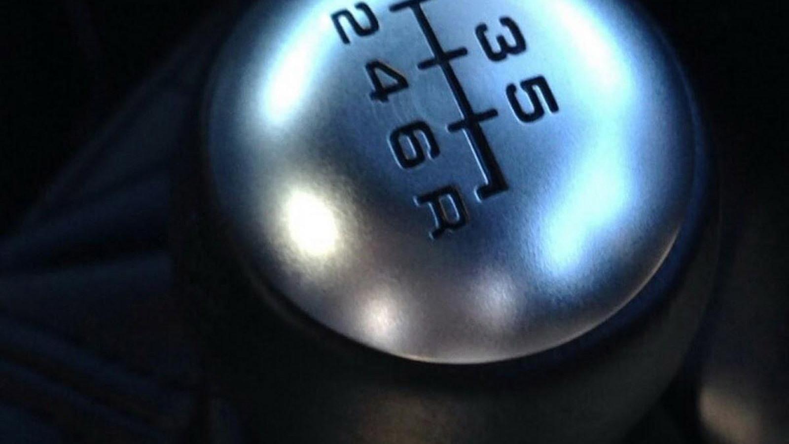 2015 Honda S660 leaked - Image via Minkara
