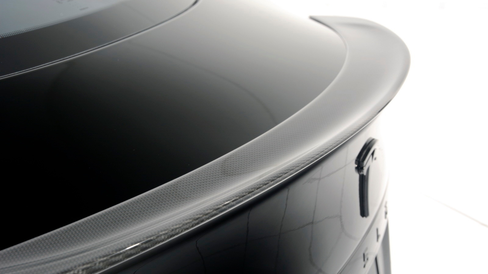 Brabus Tesla Model S