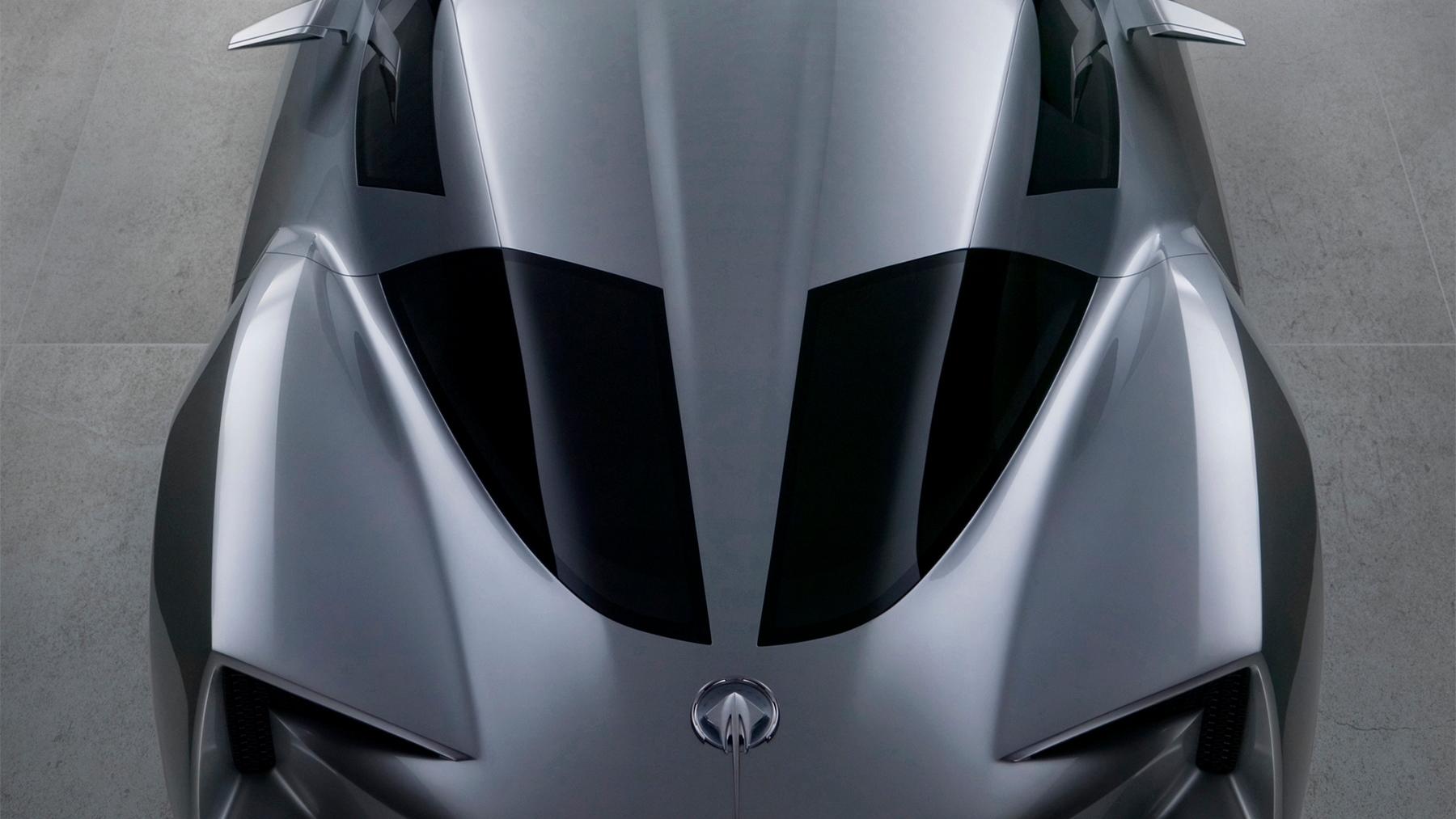 chevrolet corvette stingray concept 005