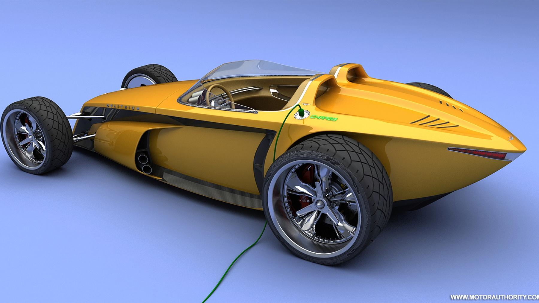 vizualtech super hotrod rendering 006