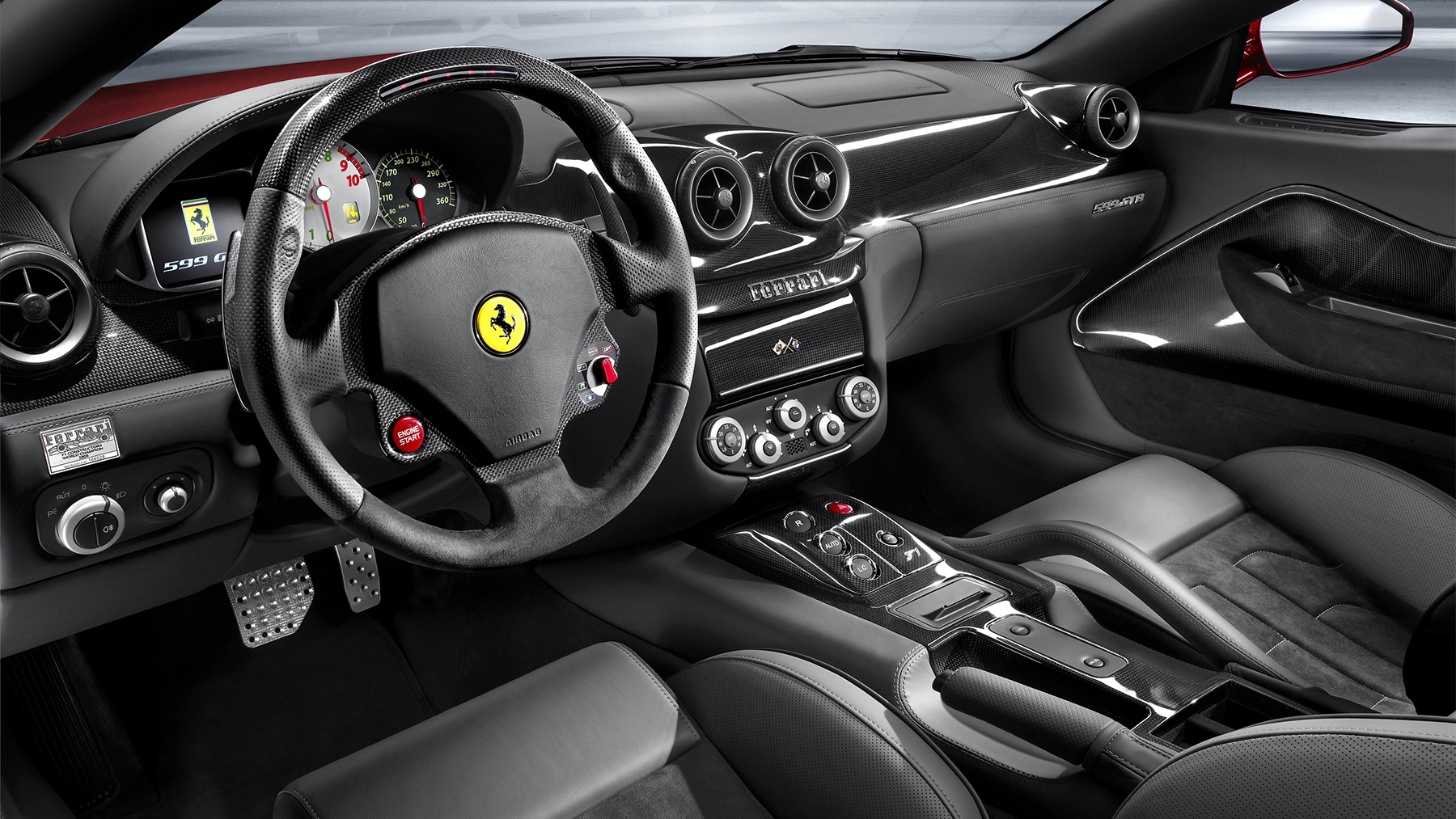 2009 ferrari 599 gtb hgte package 004