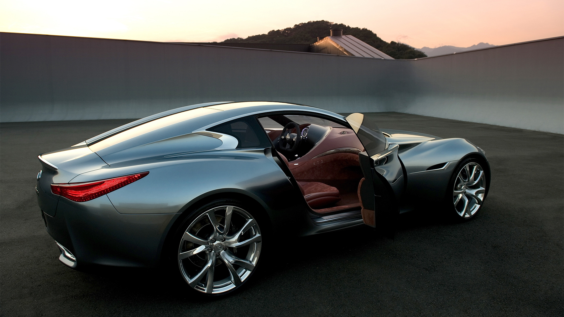 2009 infiniti essence concept 007