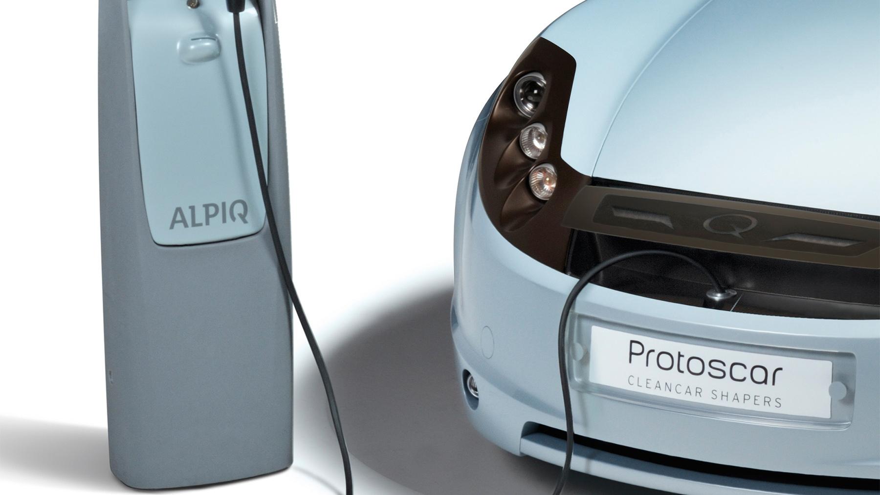 2009 lampo protoscar 015