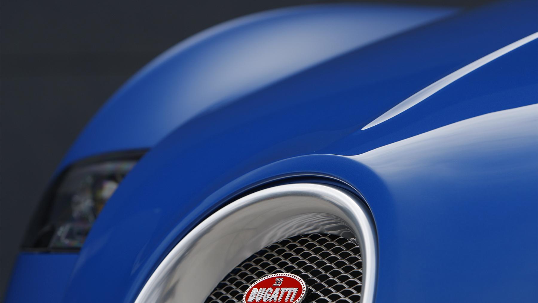 bugatti veyron bleu centenaire 003