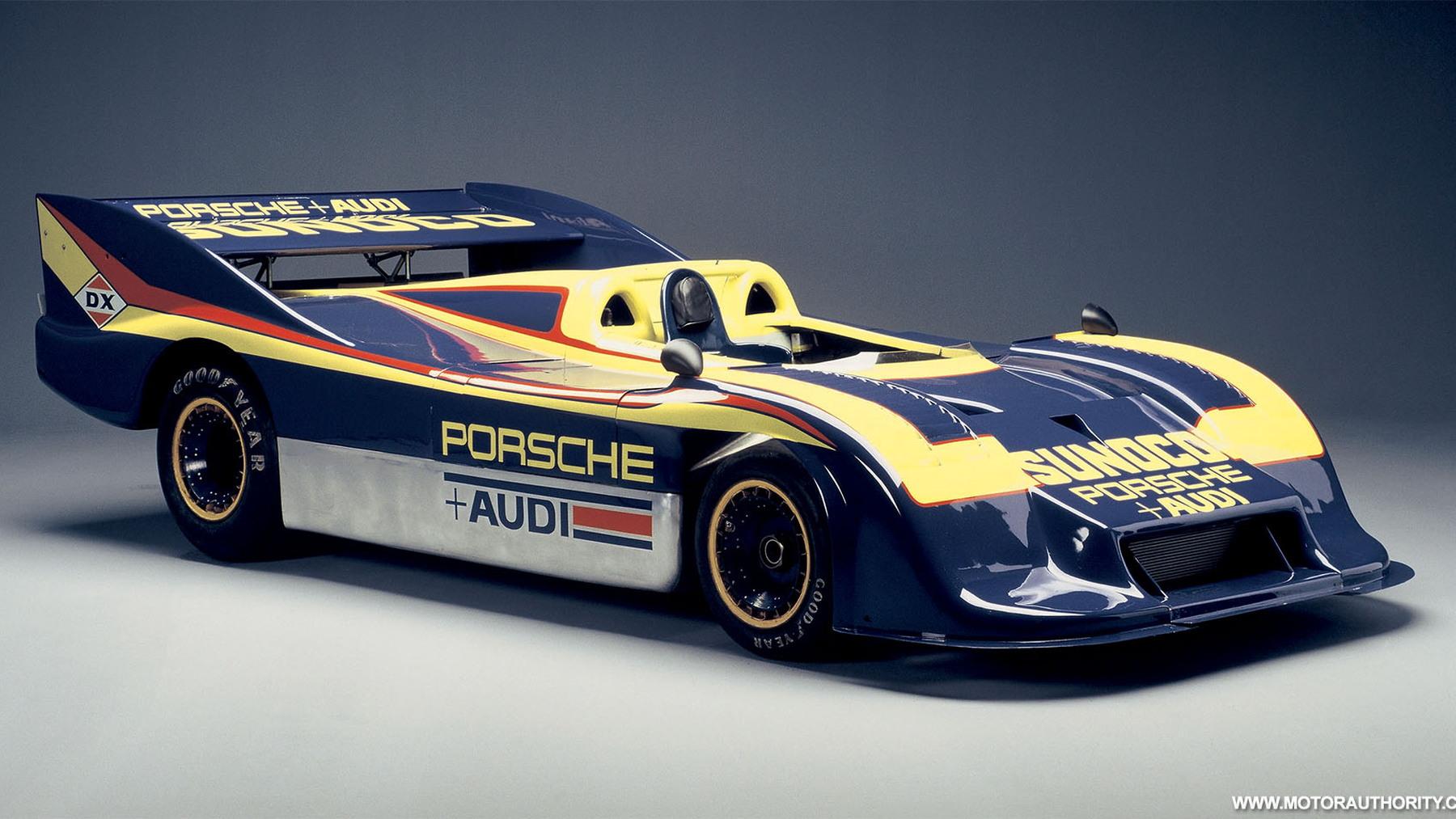 porsche 917 race car 010