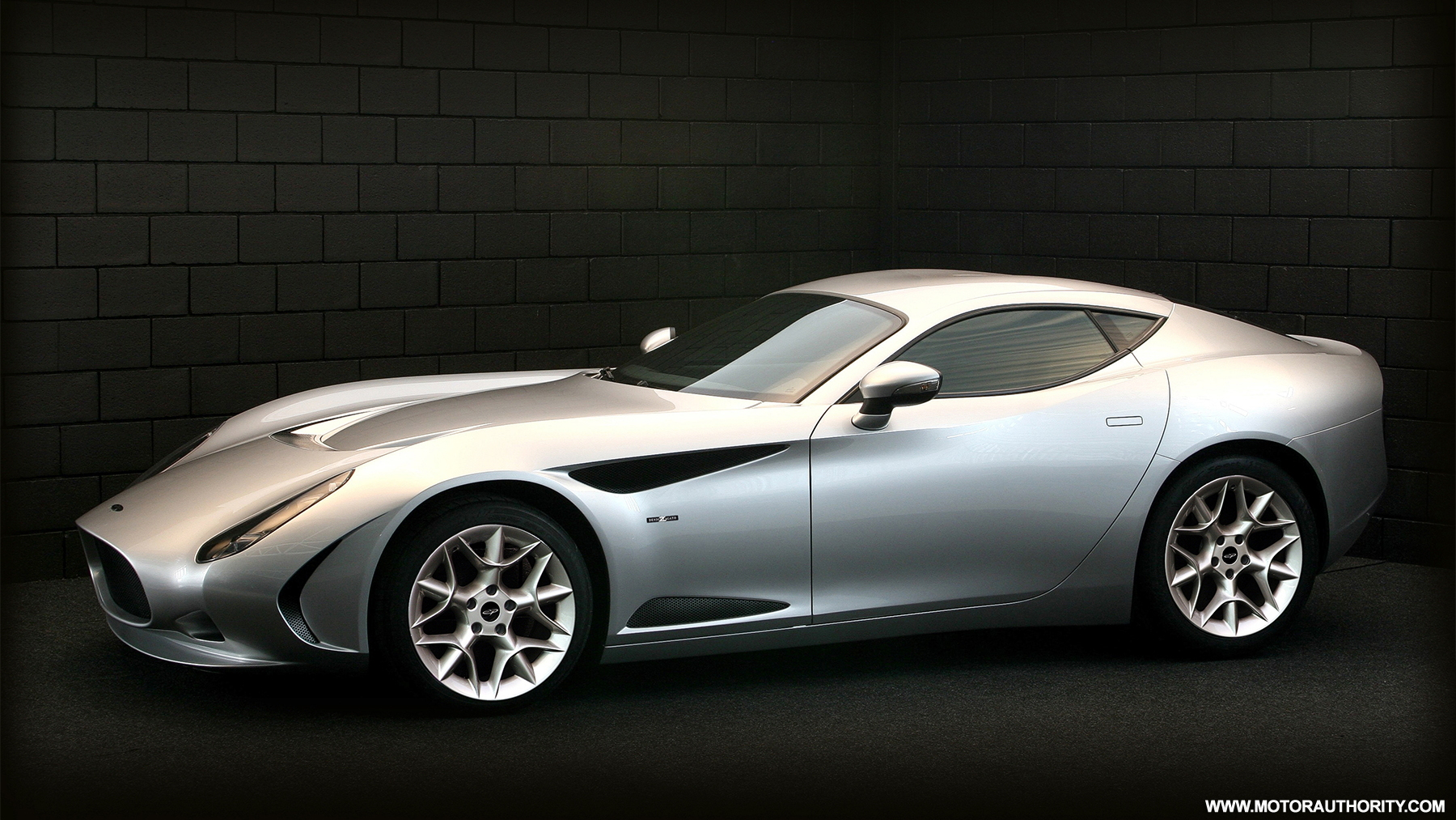 zagato perana z one studio images 001