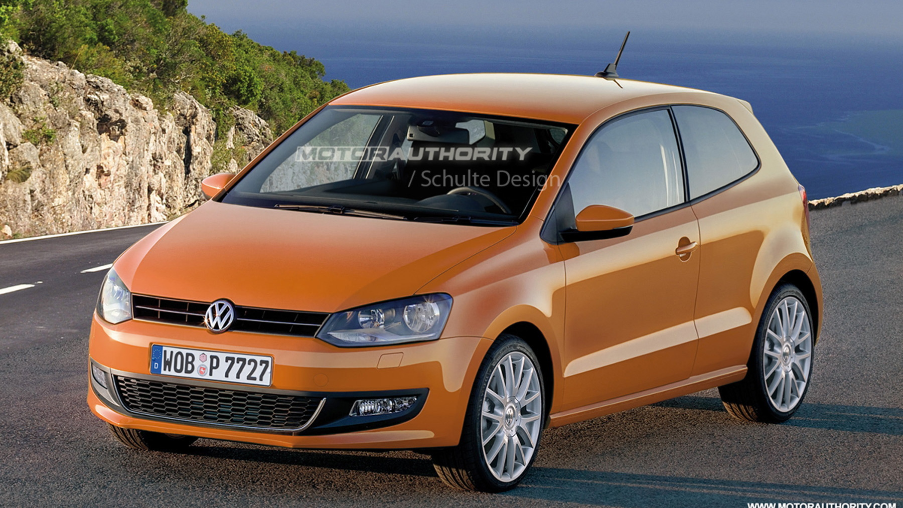 2010 vw polo three door 002