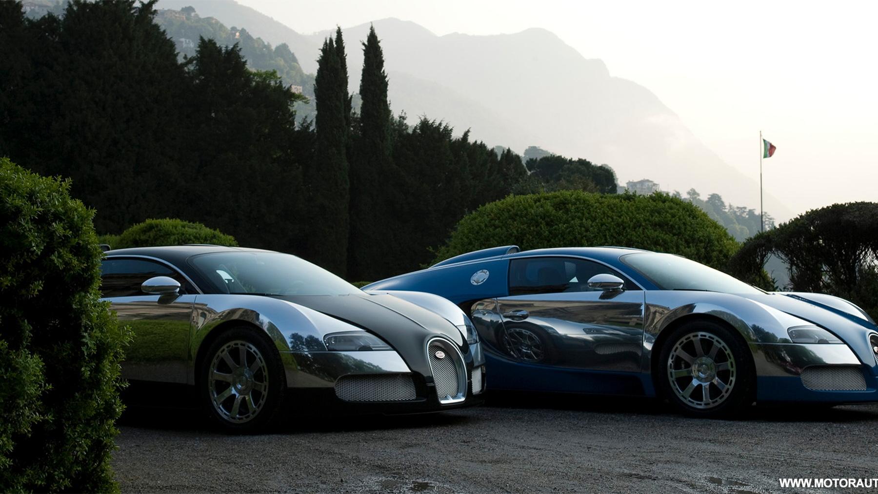 bugatti veyron centenaire edition 012
