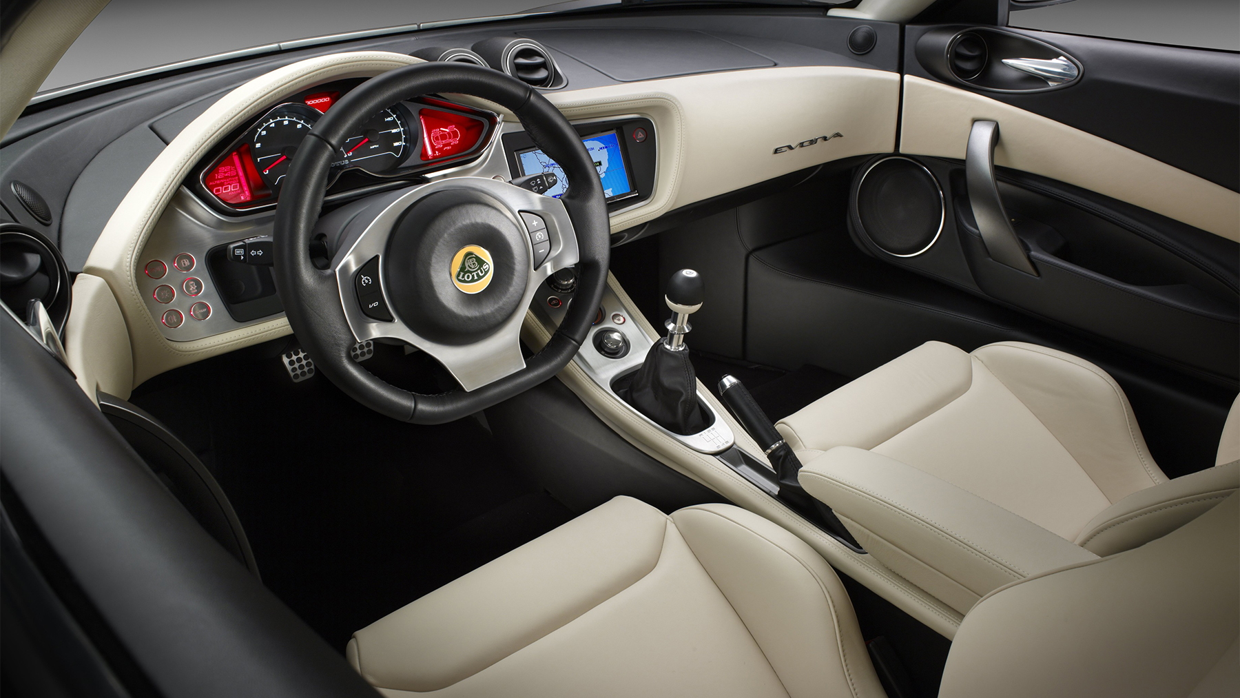 2010 lotus evora may 2009 008