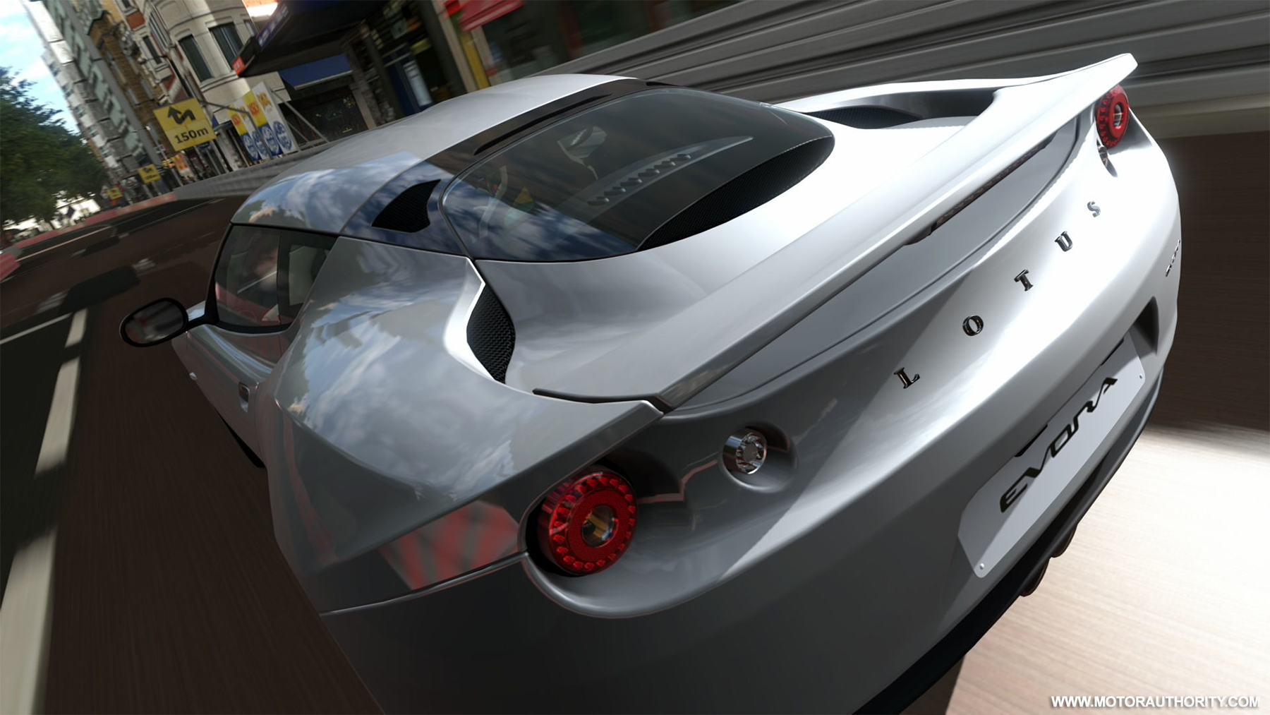 2010 lotus evora may 2009 015