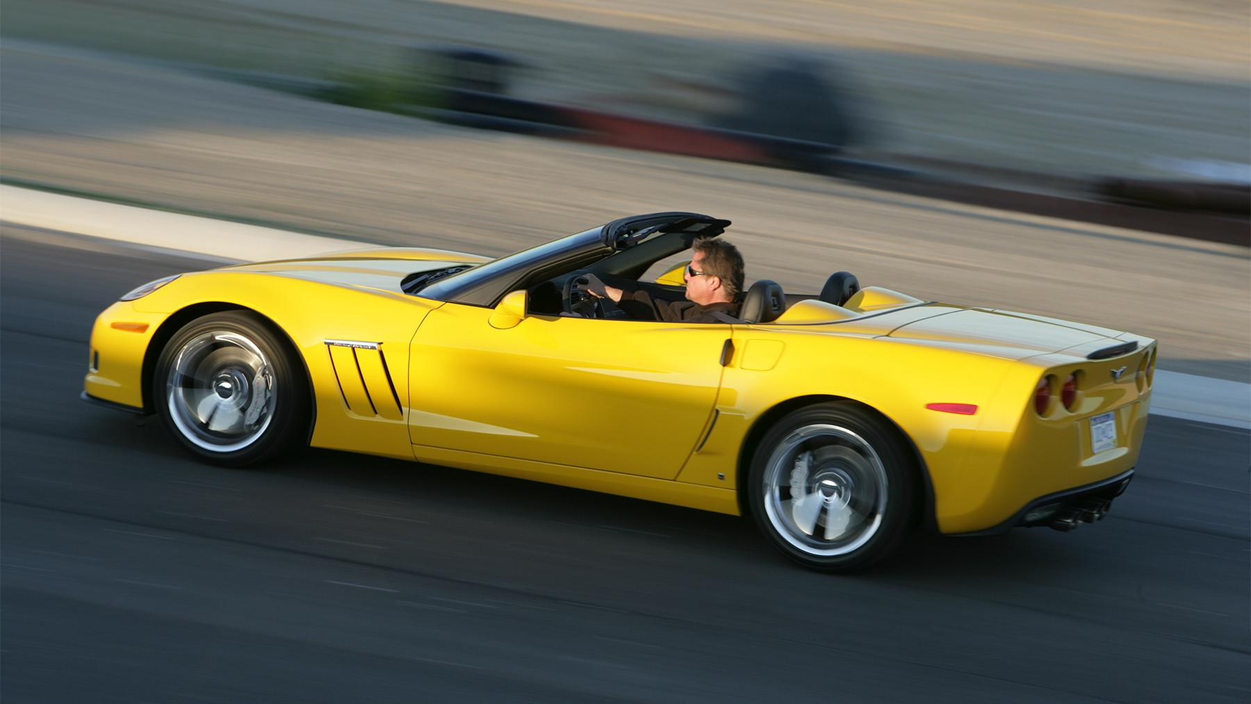 2010 chevrolet corvette grand sport june 006