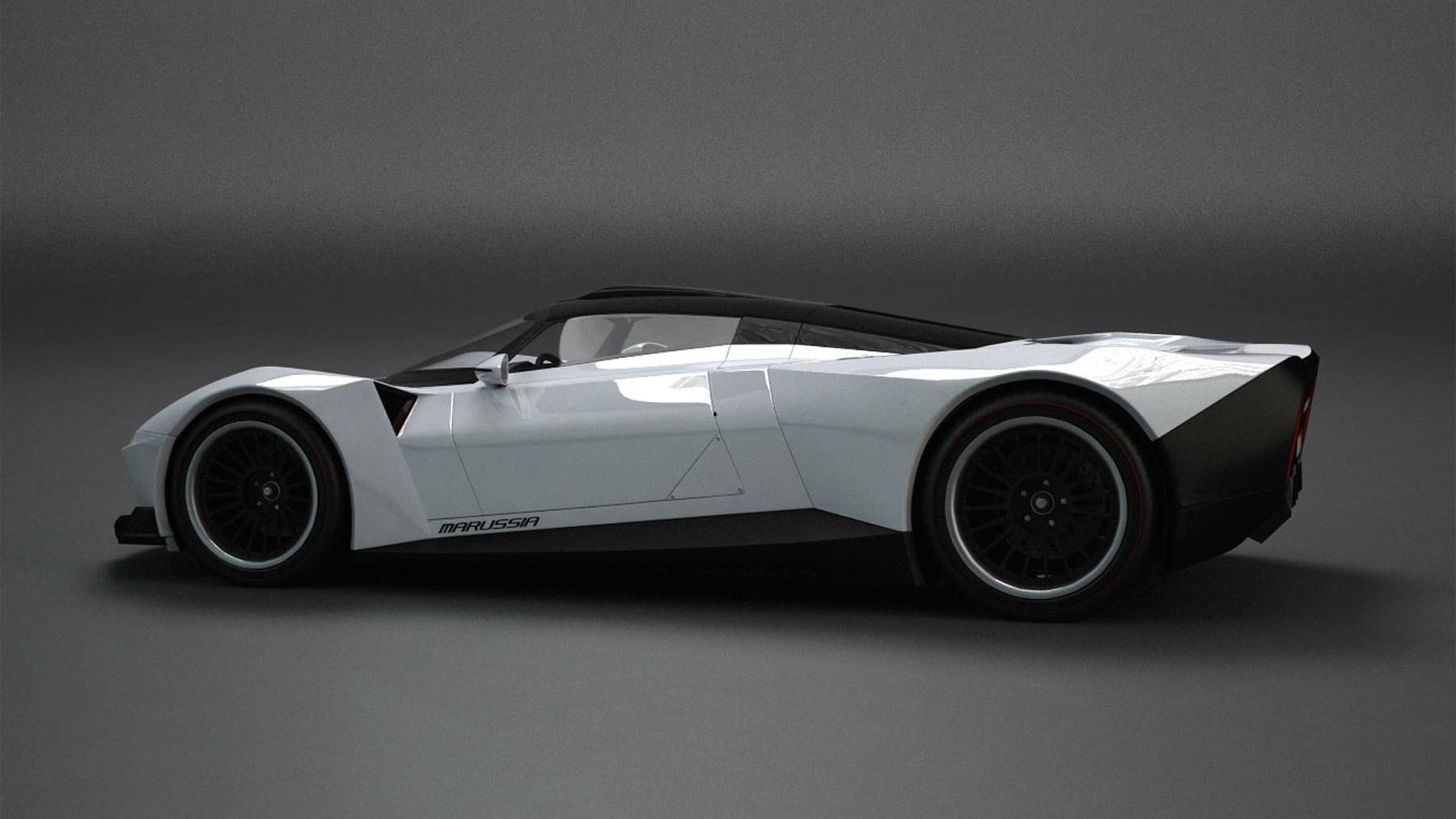 krasnov igor muska supercar concept rendering 007