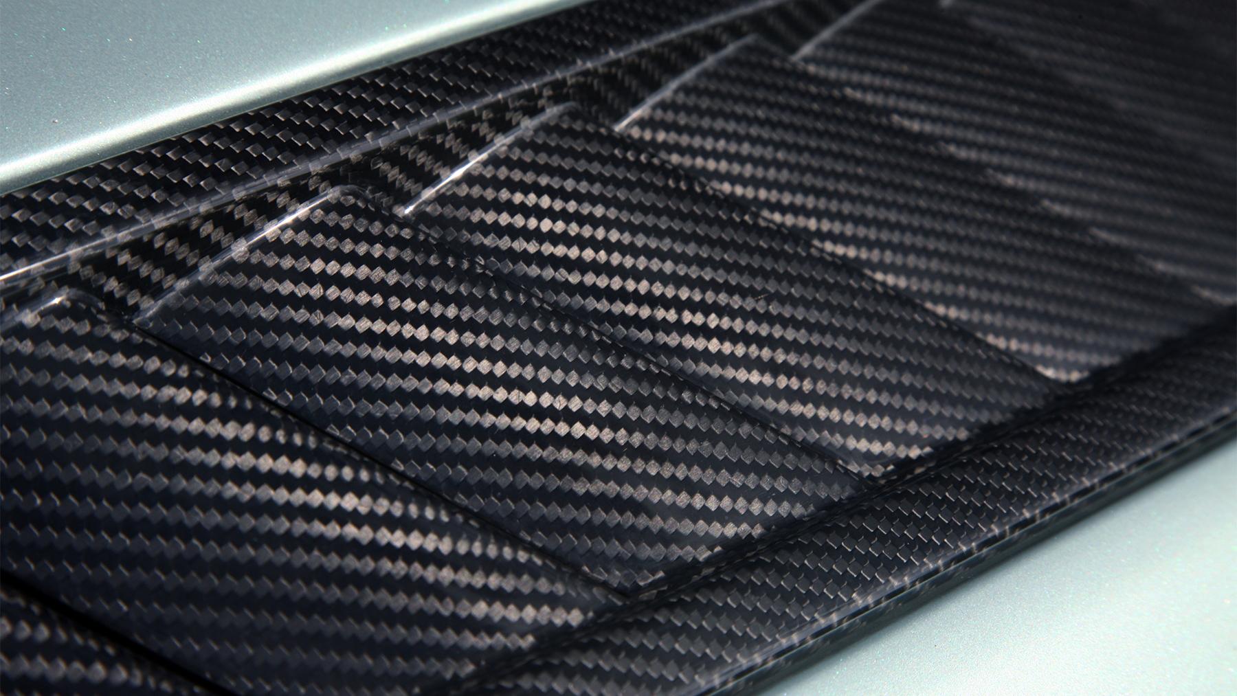 2010 aston martin v12 vantage july 2009 001
