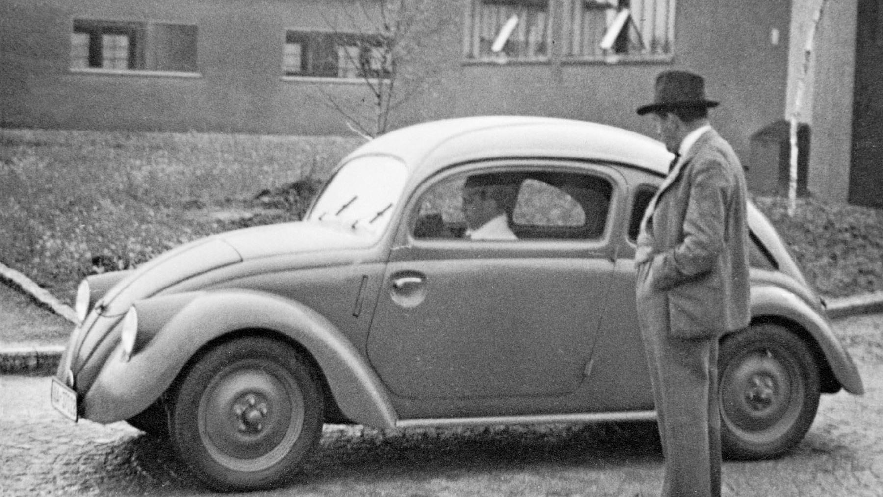 porsche vw beetle 75th 001