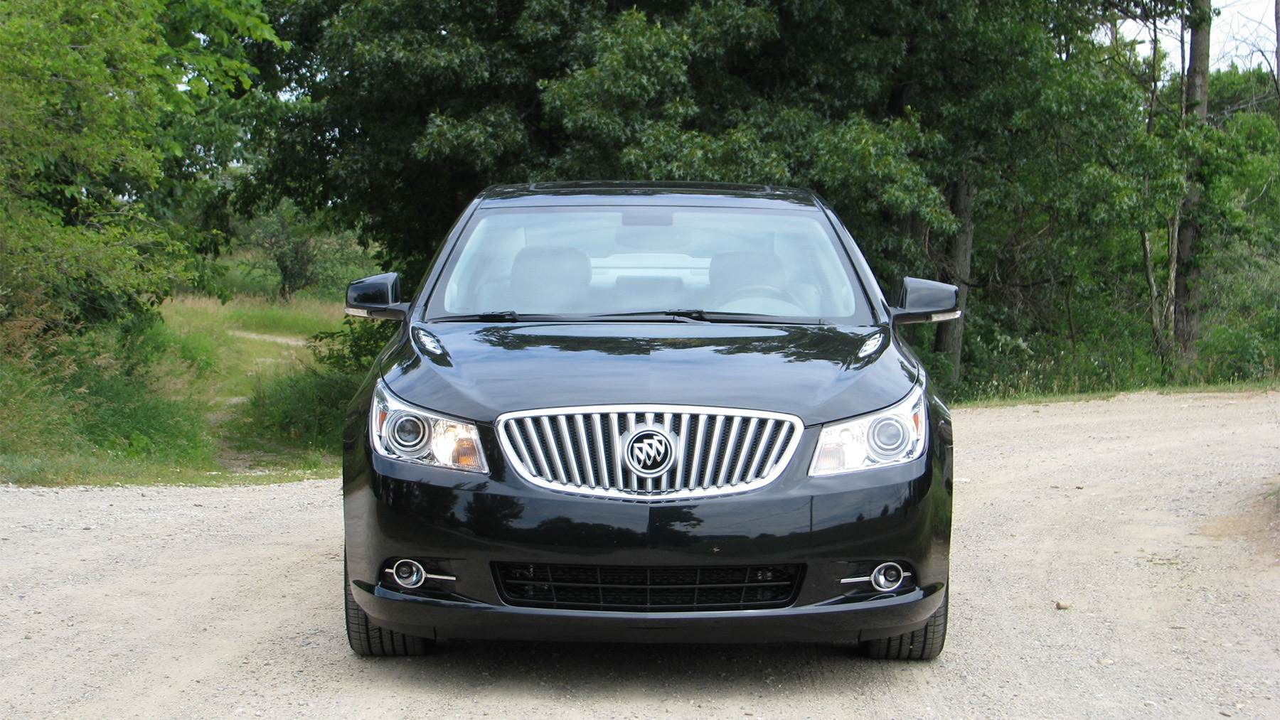 2010 buick lacrosse first drive 016