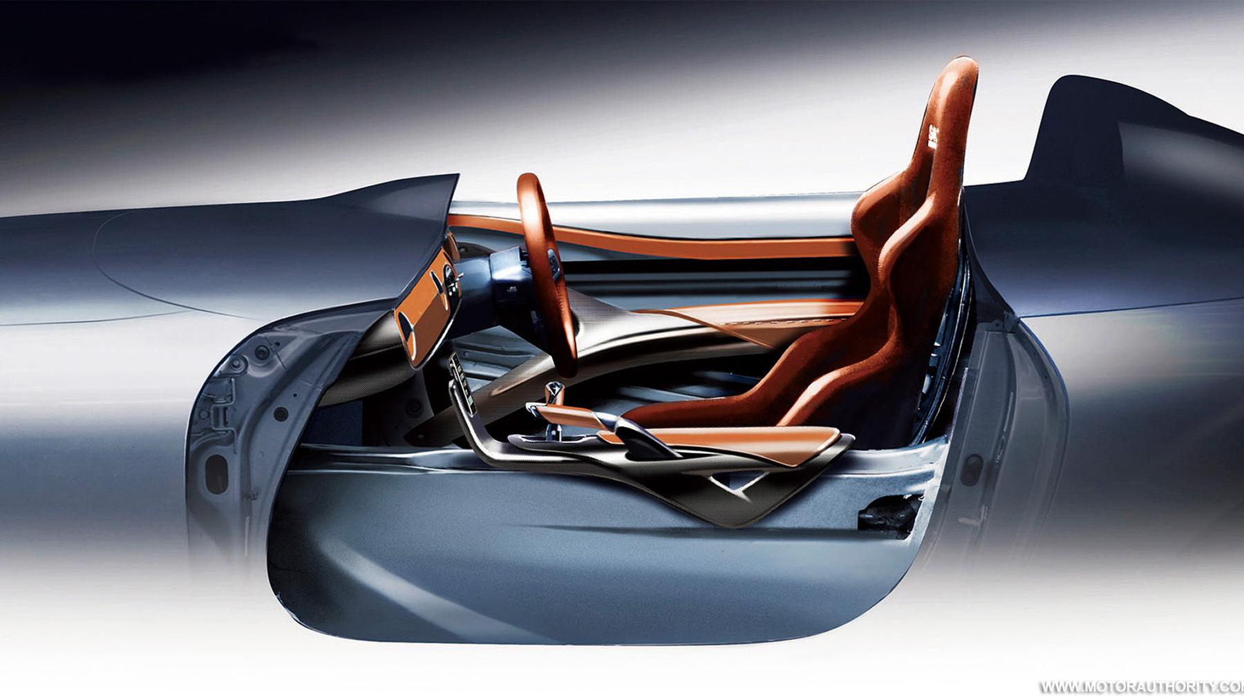 2009 mazda mx 5 superlight concept car 002